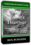 Our Father's Heartbeat 6 x 9